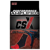 Champion CSX Ankle Wrap