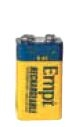 Empi 8.4 Volt NIMH Rechargeable Battery