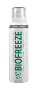 Biofreeze Pain Relief 4 oz Spray