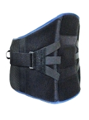 Freedom® L0631 LSO Spinal Support