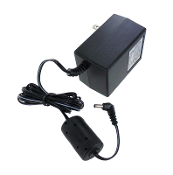 TENS unit batteries and power supplies