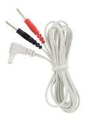 Allstim Replacement Lead Wires