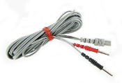 Zynex Medical Replacement Lead Wire