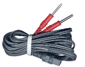 Zynex Medical Replacement Lead Wires