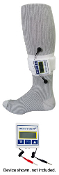 Silver-Thera™ Conductive Stocking