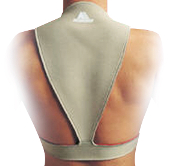 Conductive Neck Wrap