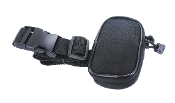 "TENS Device Holder w/48"" Belt (fits Small EMPI units)"