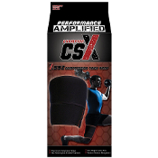 Champion CSX Compression Thigh Wrap