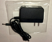 IF3WAVE BATTERY STATION POWER CORD