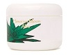 Hawaiian Moon Aloe Cream .75 OZ